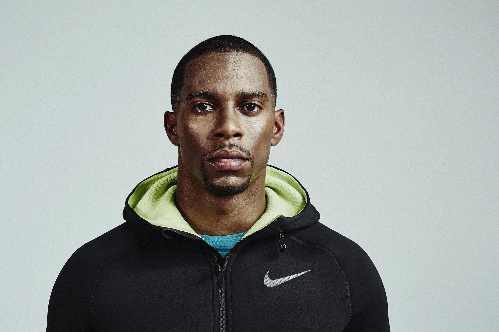 15_07_28_Nike_ThermaSphere_0601