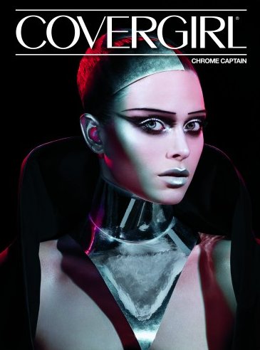 CoverGirl-Star-Wars-makeup-Chrome-Captain