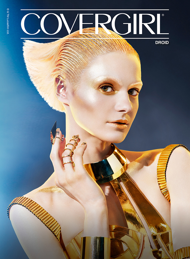 fall2015_covergirlstarwars002